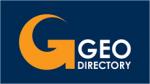 Geo Directory